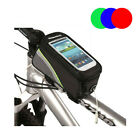 Housse Support Velo Compatible Sony Xperia Z1 Compact