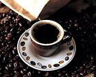 2 lbs. Papua New Guinea Organic Estate Fresh Roasted Medium/Dark Coffee Beans