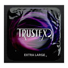 Trustex Extra Large Condoms - Choose Pack Size