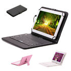 "Irulu X1plus 10.1"" Google Android5.1 Quad Core Bt 1g/8gb Tablet Pc With Keyboard"