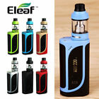 Authentic + Eleaf iStick 100W battery Mod +  Fast Shipping + Battery Option!!