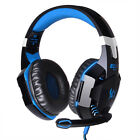 EACH G2000 Gaming Headset Stereo Surround Headband Headphone for Xbox ONE/360