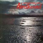 NORTHWIND SISTER BROTHER LOVER NEW VINYL RECORD