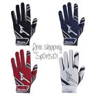 Mizuno Baseball Softball 2018 MVP Adult Batting Glove 330384