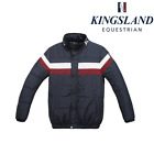 Kingsland Bob Junior Jacket **SALE** **FREE UK Shipping**