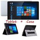 "13.5"" CHUWI Hi13 2 in 1 Tablet PC Notebook 64GB 3K Screen Windows10 Dual WiFi"