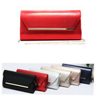 LeahWard Women's Clutch Evening Bag Night Out Purse For Wedding Prom Party