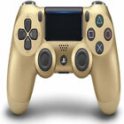 New Official  PlayStation 4 PS4 Dualshock 4 Wireless Controller