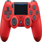 New Official Sony PlayStation 4 PS4 Dualshock 4 Wireless Controller