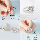Wholesale Women Lady Simple Cute Animal Cat Pentagram Alloy Joint Ring Jewelry