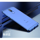 For Huawei Mate 10 Lite Pro 9 Honor 7X 9 V10 P10 Plus Shockproof TPU Case Cover