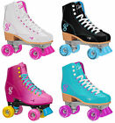 New Candi Girl Sabina Roller Skating FREE SHIPPING Sizes 3-10