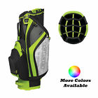 New Ogio Golf 2018 Cirrus Cart Bag 124062