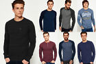 NewMens Superdry Tops Selection - Various Styles & Colours 1912