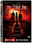 The Other Side (DVD, 2007)