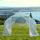 Garden Plant Grow Roof Greenhouse Tent Insect Large Outdoor Pest Nursery Humid