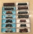 main freight - ltl - 44 Rare Atlas & Con Cor Freight Collector Cars & Limited Editions Excellent