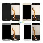 Ricambio Lcd Touch Screen Display Schermo Per Huawei Honor 9 STF-L09
