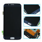 Samsung Galaxy S5,S6 Edge LCD Display Touch Screen Digitizer Replacment Assembly