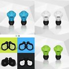 Mini Tws Bluetooth Headset Twins True Wireless In-ear Stereo Earphones Earbuds