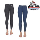 John Whitaker Walsden Ladies Breeches **SALE** **FREE UK Shipping**