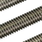 M12 A2 Stainless Threaded Bar - 12mm Rod Studding Allthread Stud