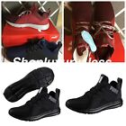 New PUMA ENZO Terrain Woven MENS TRAINING Shoes Sneakers ALL 3 COLORS