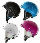 Atomic Kids Ski Helmet Boys Girls Many Sizes Colors Youth