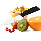 Ceramic Knife Peeler Pottery Parer Home Kitchen 3