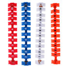 Foosball Counter Scoring Units Soccer Table Football Score Counters Markers