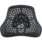 Alpinestars Nucleon KR-CiR Chest Insert Protector for use with KR-R