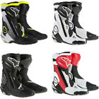 Alpinestars SMX Plus Vented Motorcycle Boots