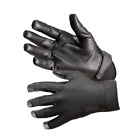 5.11 TACTICAL Taclite 2 GlovesGloves - 159034