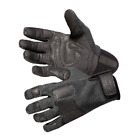 5.11 TACTICAL Tac AK2 GlovesGloves - 159034