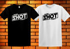 James Bond  Han Solo Licensed to Shoot First t-shirt 3 $23.99 USD