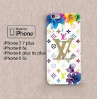New-8382Louis-Vuitton23ST-Case-Cover-For-Iphone-&-Samsung