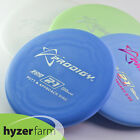 Prodigy PA1 200 Series *pick your weight and color* Hyzer Farm disc golf putter