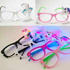 Unicorn Party Favors Glasses Kids Adults Unicorn Party Suppl