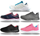 Airtech Superlite Shock Absorbing Womens Gym Fitness Trainers