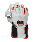 Gunn and Moore Mana Plus Wicket Keeping Glove 2018
