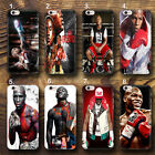 floyd mayweather TMT Boxing 50-0 UV Case Cover Apple iPhone HTC Huawei P9 LG