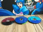 Nintendo GameCube Games - Disc Only/Tested - Pick a Game! $5.88 USD