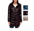 NEW with Tags Andrew Marc Women's Packable Lightweight Premium Down Variety