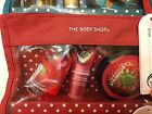 THE BODY SHOP Beauty Bag  TRAVEL Size Products - Choose Your Favorite