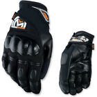 Moose Racing XCR Offroad Motocross Gloves