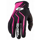 O'neal Element Womens Offroad Motocross Gloves