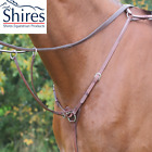 Shires Avignon Breastplate (4228) **SALE** **FREE UK Shipping**