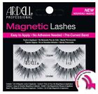 100% AUTHENTIC Ardell Magnetic Lashes - PICK YOURS