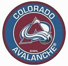 * Pick Any Colorado Avalanche Hockey Card All Cards Pictured (Free US Shipping) $5.6 USD on eBay