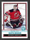 * Pick Any New Jersey Devils Hockey Card All Cards Pictured (Free US Shipping)